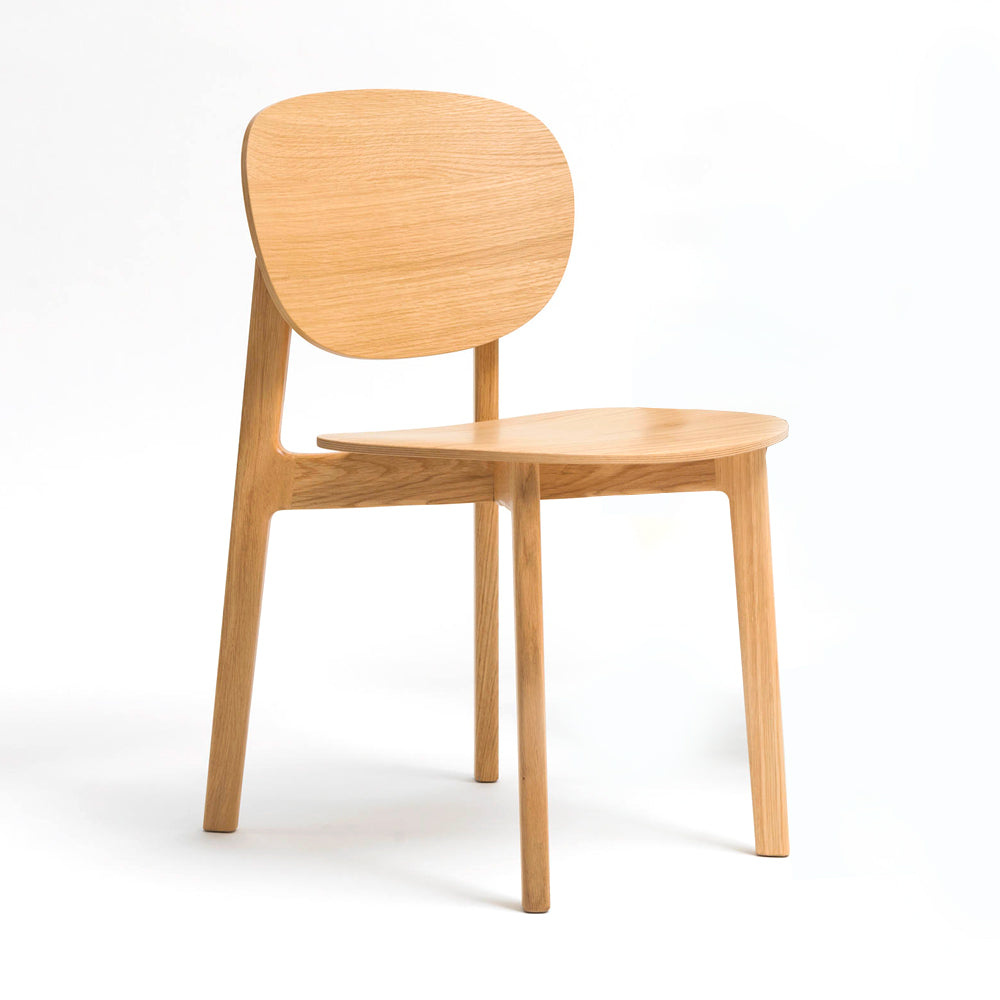 Zenso Chair - Zeitraum - Do Shop
