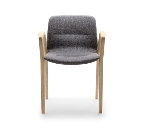 Jantzi - Armchair - ALKI - Do Shop