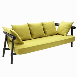 Altay Sofa - CoEdition - Do Shop