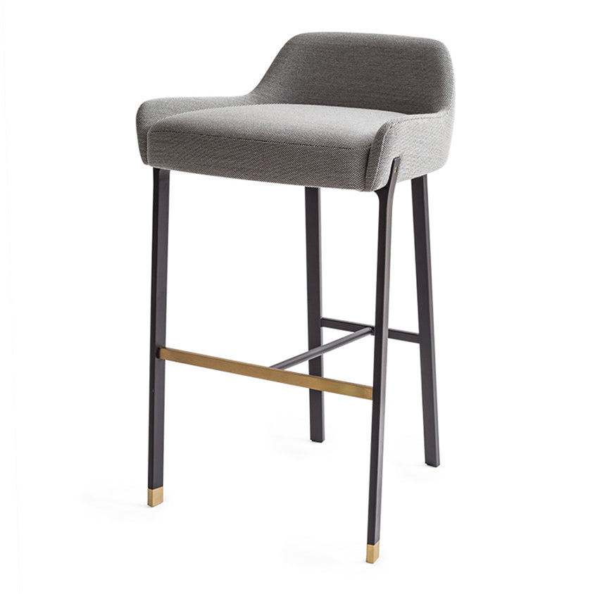Blink Bar Stool - Stellar Works - Do Shop