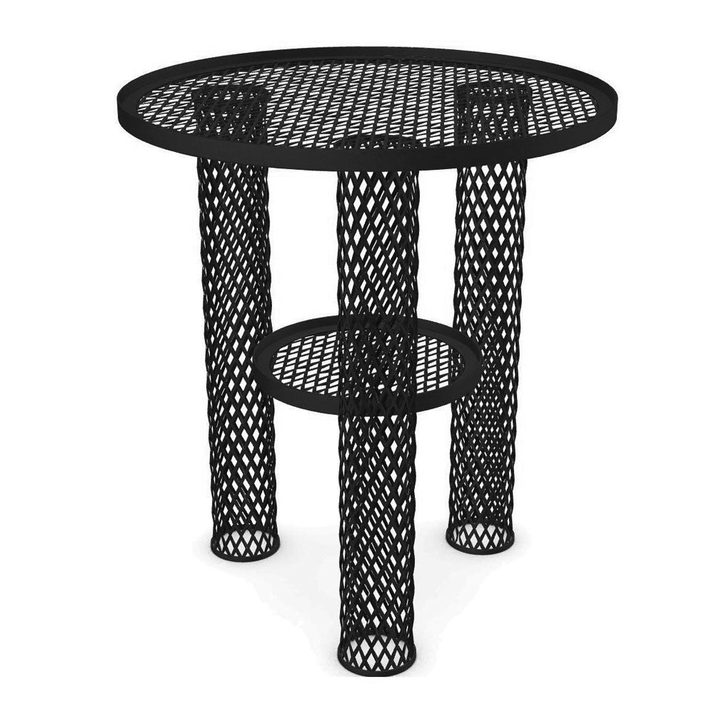 Net Table