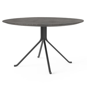 Blink Dining Table - Wood Top - Stellar Works - Do Shop