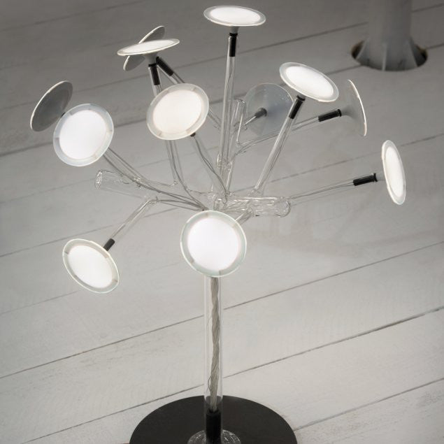 Bonsai - OLED Light - Blackbody - Do Shop