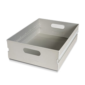 Bordbar Aluminium Drawer - Bordbar - Do Shop