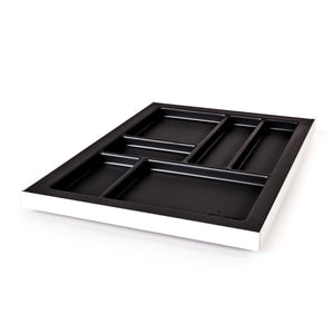 Bordbar Pencil Tray - Bordbar - Do Shop
