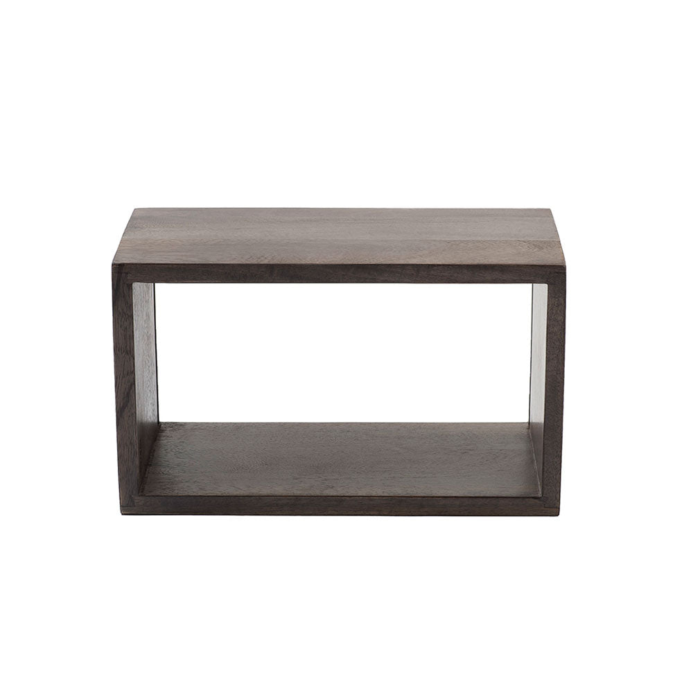 Box Shelving System - Sirka Grey - Mater - Do