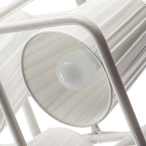 Multilamp Bulb - Seletti - Do Shop