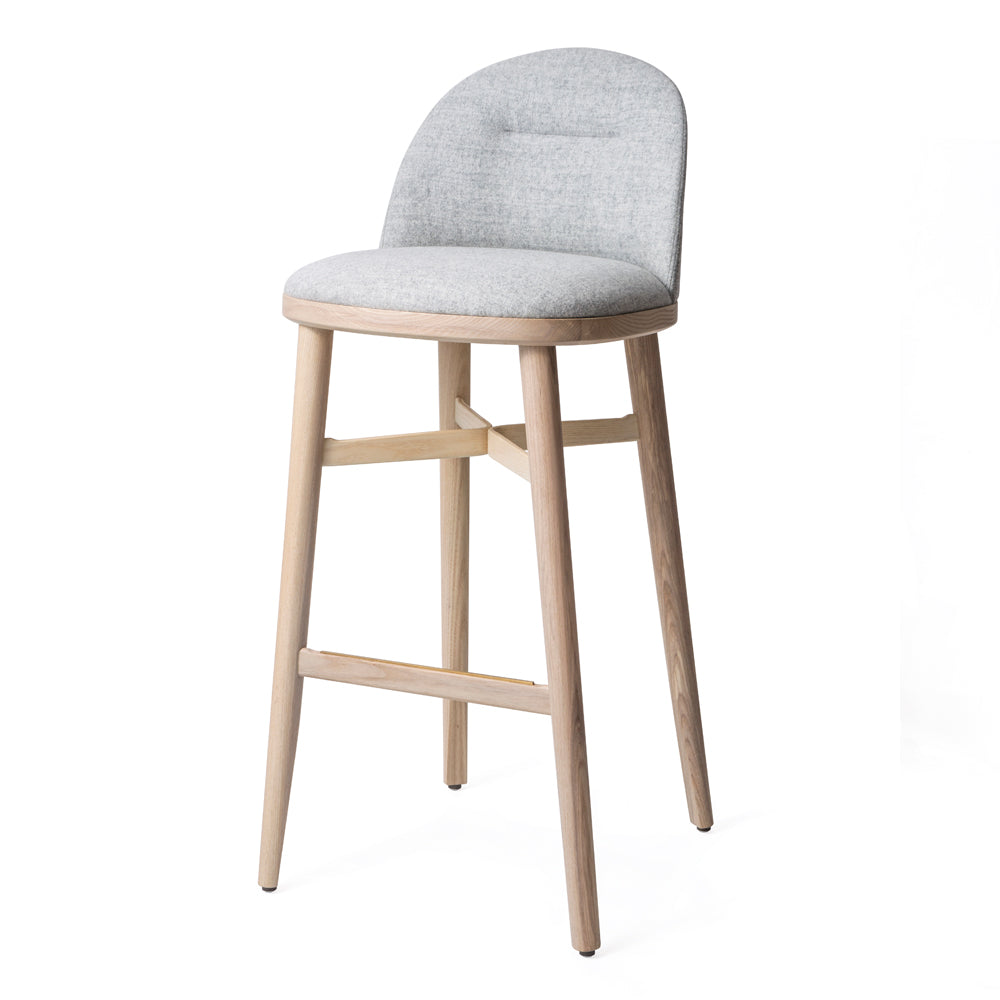 Bund Bar Chair SH750 - Stellar Works - Do Shop