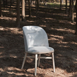 Bund Dining Chair - Stellar Works - Do Shop