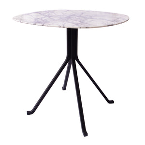 Blink Café Table - Stone Top - Stellar Works - Do Shop
