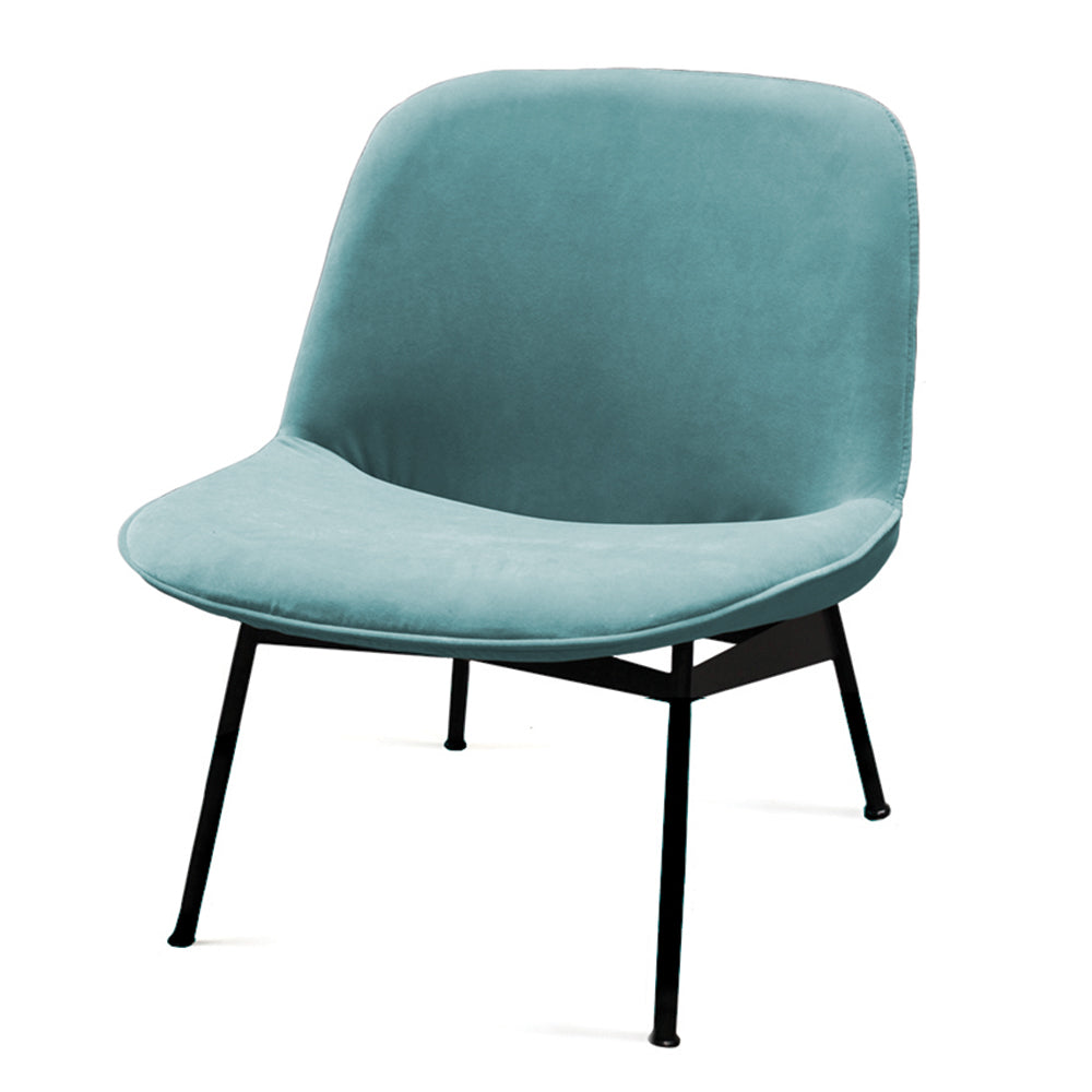 Chiado Armchair - Mambo - Do Shop
