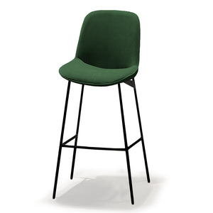 Chiado Stool - Mambo - Do Shop