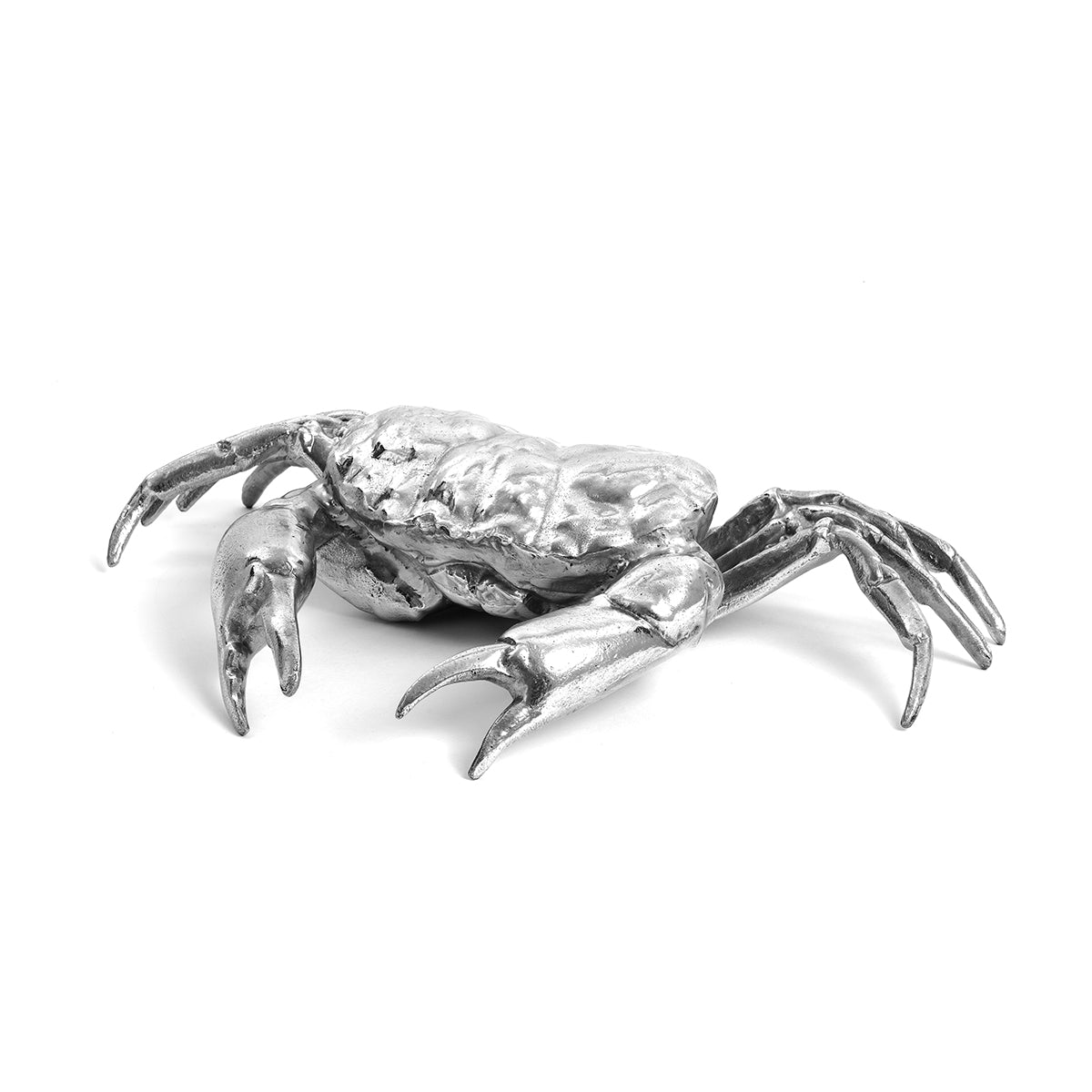 Wunderkammer Crab - Holy Crab - Seletti Wears Toiletpaper - Do Shop