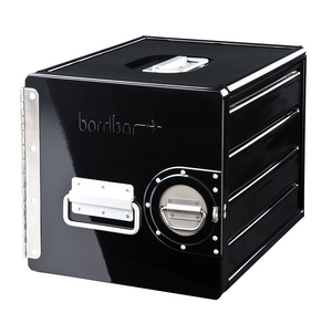 Bordbar Cube by Bordbar | Do Shop
