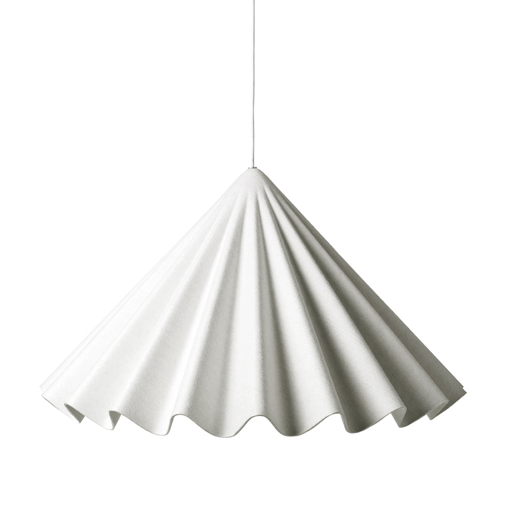 Dancing Pendant Light - Menu - Do Shop