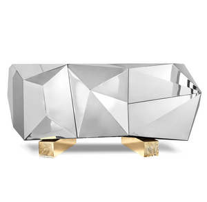 Diamond Sideboard - Boca Do Lobo - Do