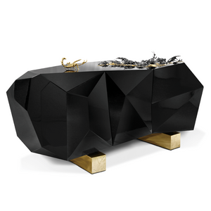 Diamond Metamorphosis Sideboard - Boca Do Lobo - Do