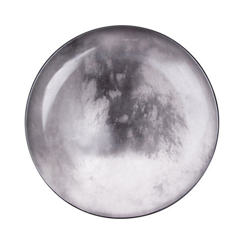 Cosmic Medium Plate - Titan - Seletti - Diesel - Do Shop