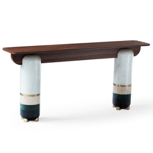 Dolce Vita Console - Dooq - Do Shop