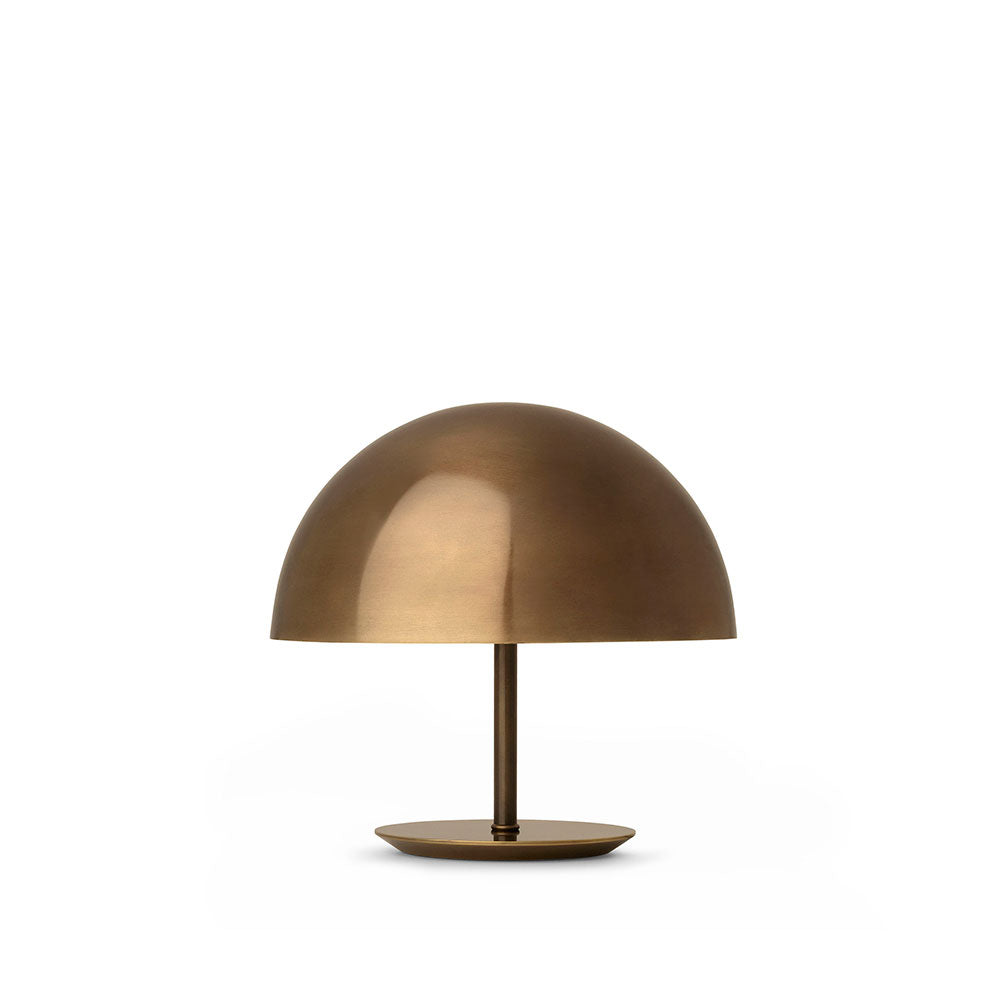 Baby Dome Lamp - Mater - Do