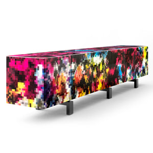Dreams Cabinet - BD Barcelona Design - Do Shop