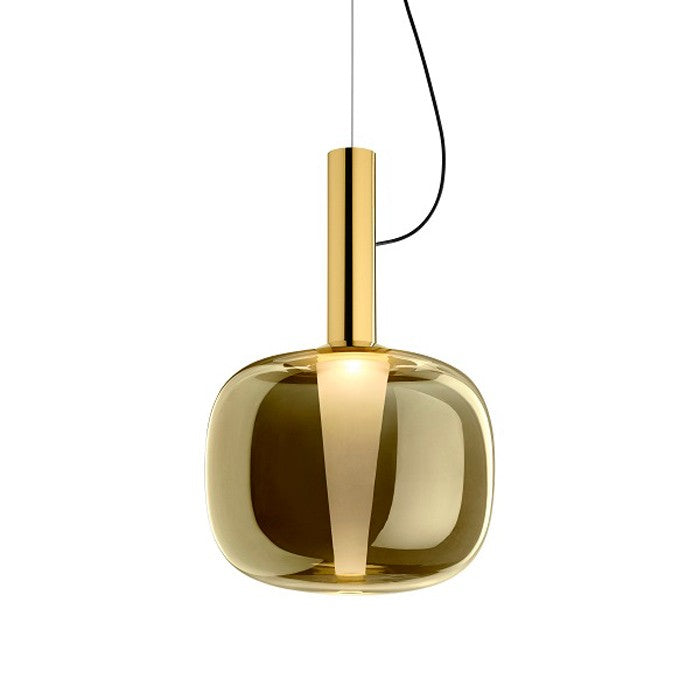 Dusk Dawn Suspension Lamp - Ghidini 1961 - Do Shop
