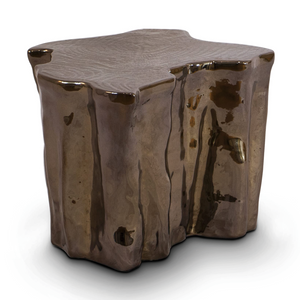 Eden Side Table - Boca Do Lobo - Do