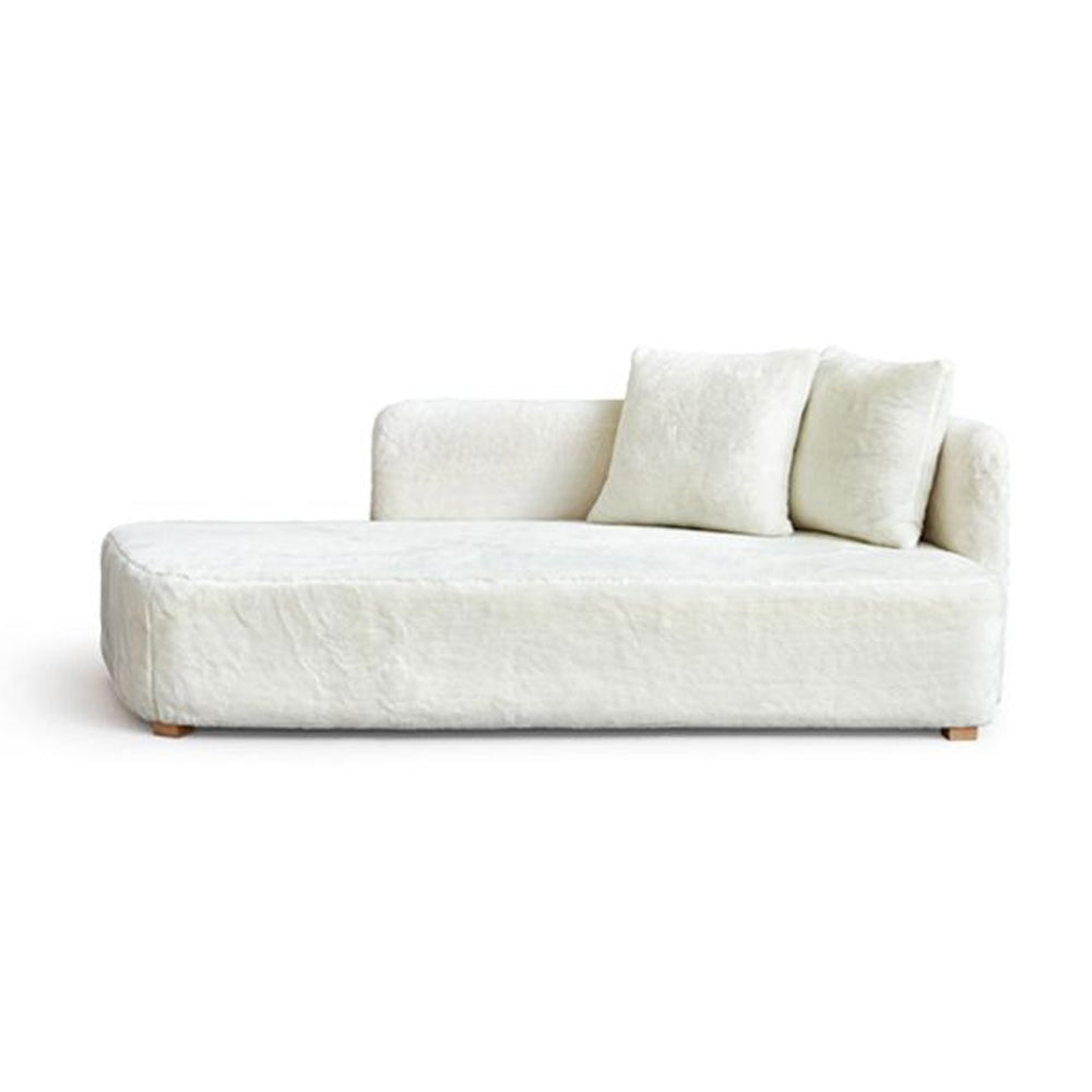 Edith Chaise Longue - Missana - Do Shop