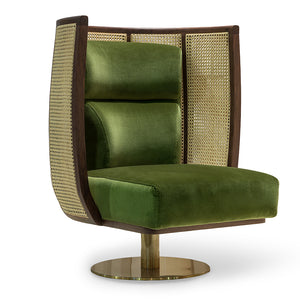 Egoista Armchair - Dooq - Do Shop