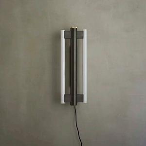 Eiffel Wall Light - Frama - Do Shop