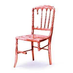 Emporium Chair - Boca Do Lobo - Do Shop