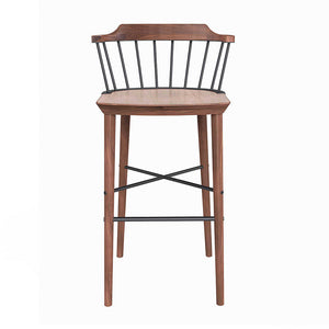 Exchange Bar Chair SH750 - Stellar Works - Do Shop