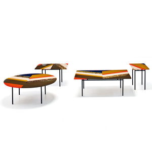 Fishbone Family - Moroso - Do Shop