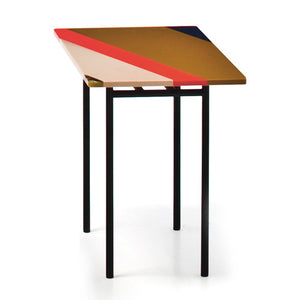 Fishbone Table - FB0 T37 - Moroso - Do Shop