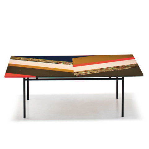 Fishbone Table - FB0 T39 - Moroso - Do Shop