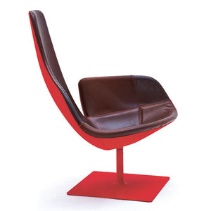 Fjord Armchair - Moroso - Do Shop