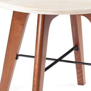 Flex Side Table - Mambo - Do Shop