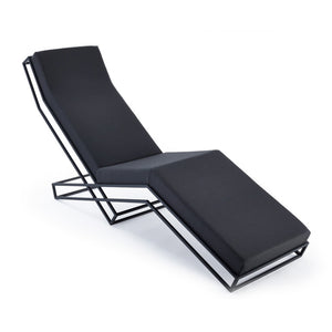 Framework Chaise Longue by Frederik Roije | Do Shop
