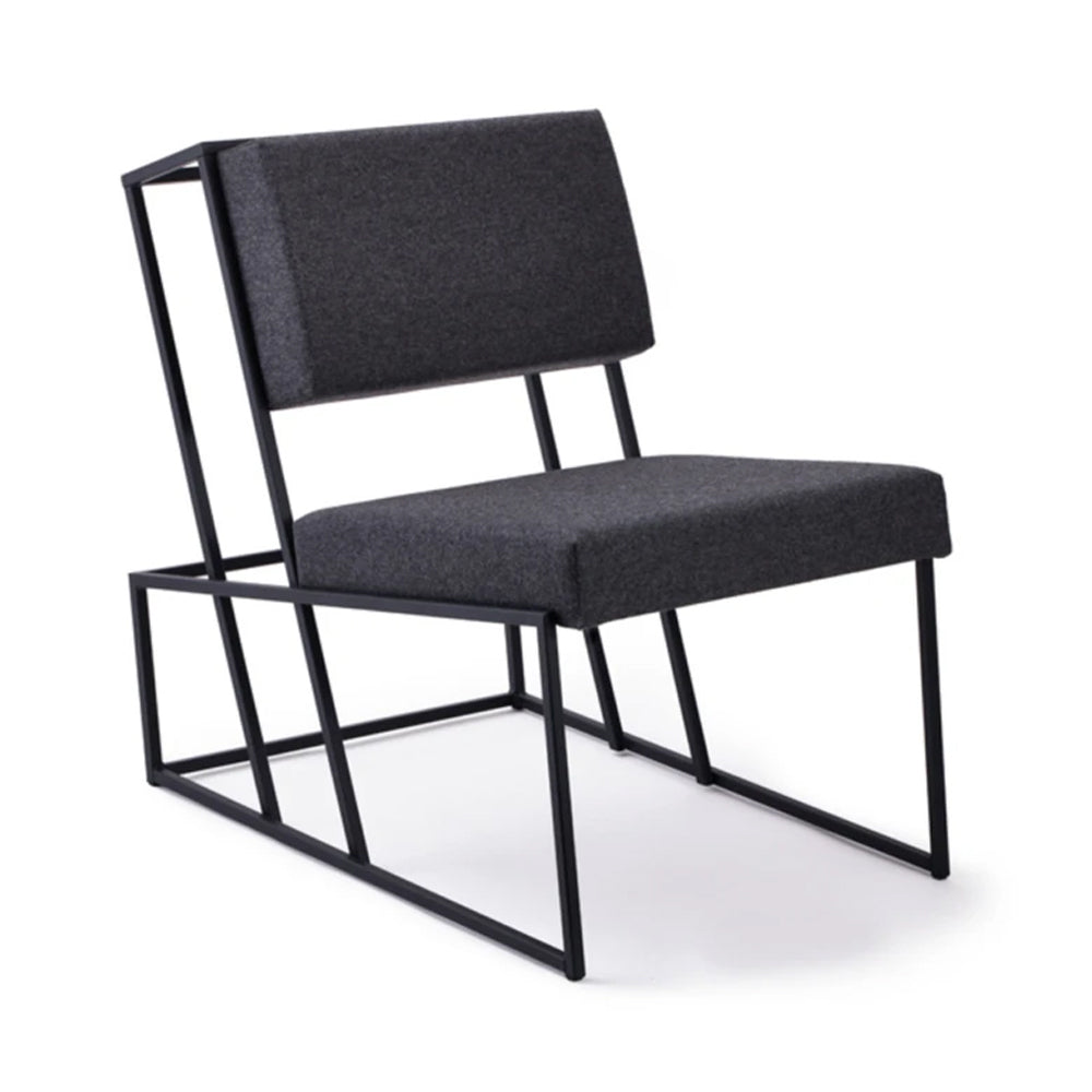 Framework Fauteuil - Armchair by Frederik Roije | Do Shop