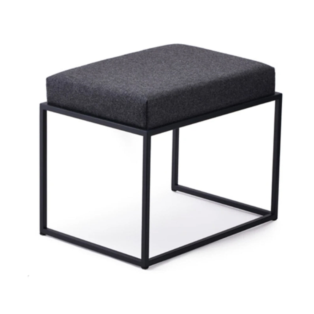Framework Ottoman by Frederik Roije | Do Shop