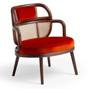 Havana Armchair - Dooq - Do Shop