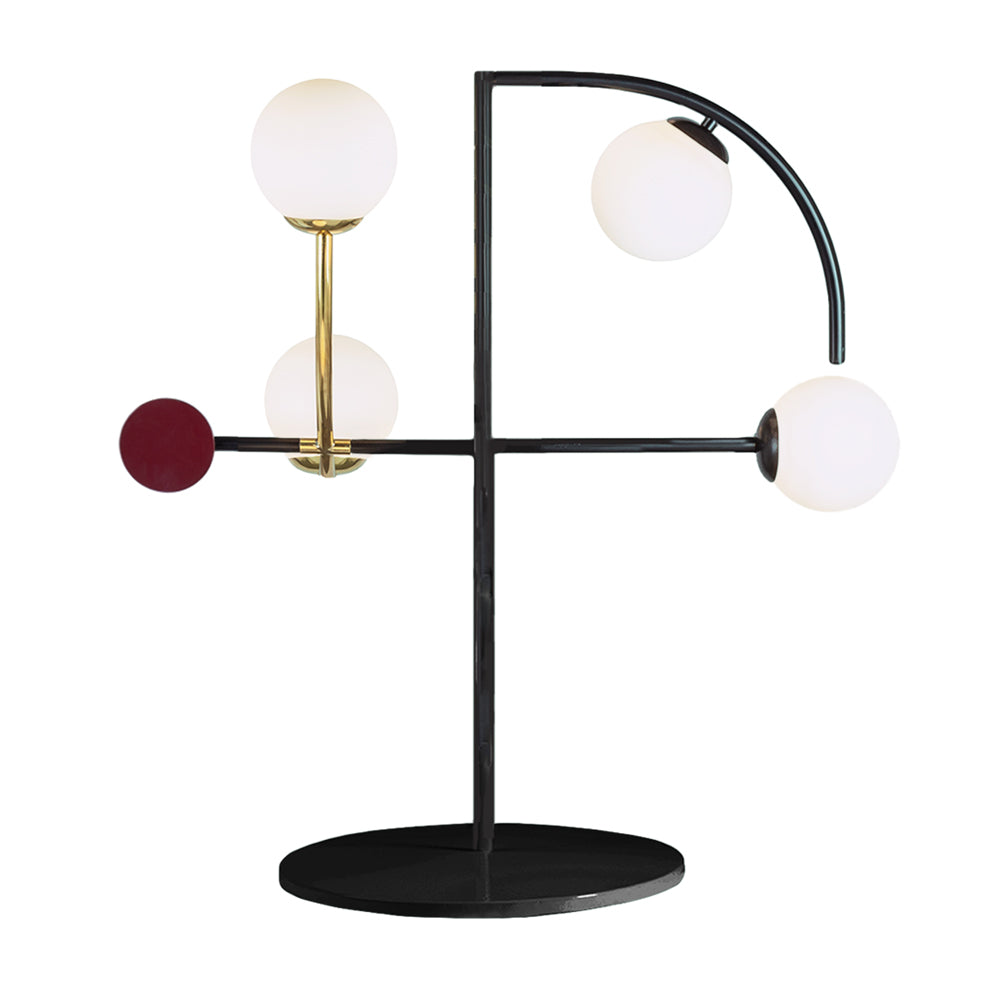 Helio Table - Utu Soulful Lighting - Do Shop