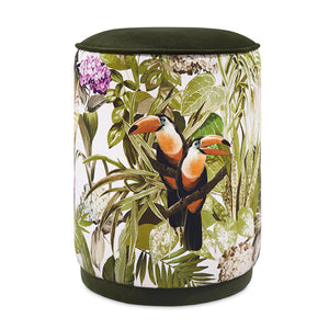 Ivy Stool - Hoot - Do Shop