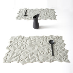 Join – Facet Placemat / Table Runner