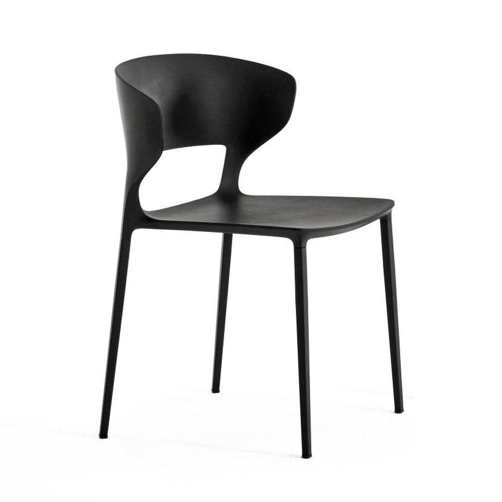 Koki Chair - Desalto - Do Shop