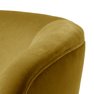 La Folie Settee - Dooq - Do Shop