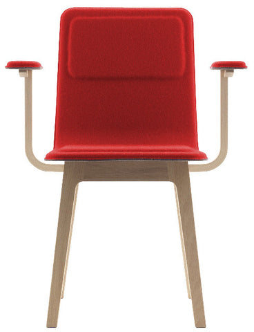Laia - Armchair - ALKI - Do Shop