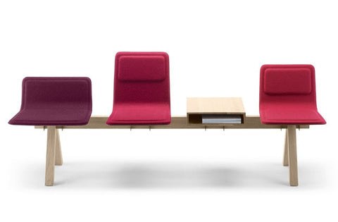 Laia - Modular Bench - ALKI - Do Shop