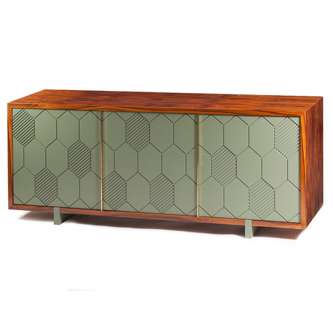 Lewis Sideboard - Mambo - Do Shop