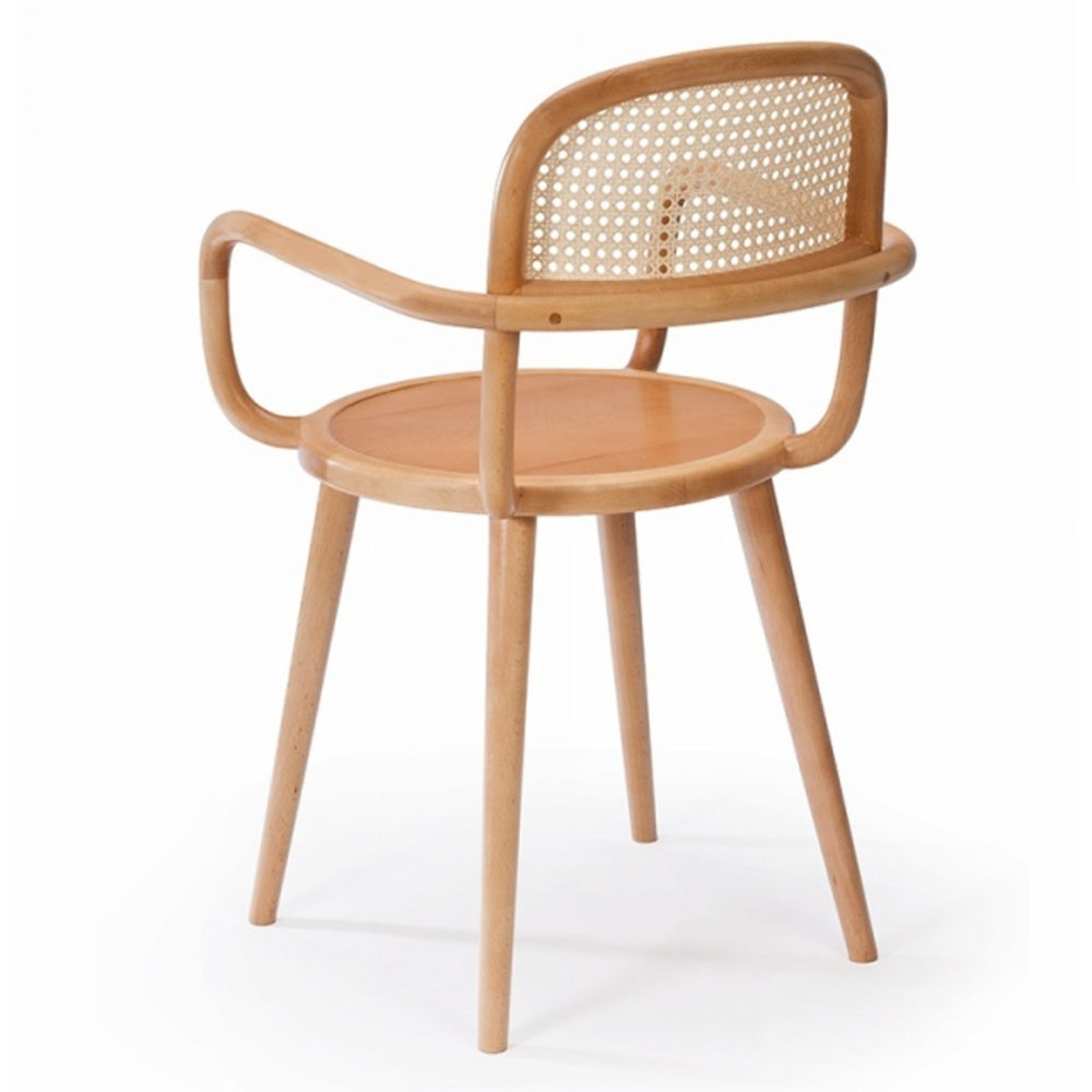 Luc Chair - Mambo - Do Shop